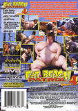 th 45053 Fat Beach Patrol 104 1 123 550lo Fat Beach Patrol 4