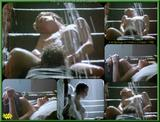Kim Basinger Definitely a MILF...... Foto 25 (Ким Бейсингер Определенно ИФОМ ...... Фото 25)