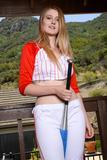 Summer Carter - Uniforms 1-i513j312z0.jpg