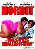norbit_front_cover.jpg