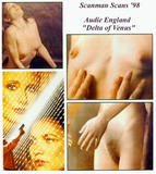 Audie England llvll Foto 8 (Оди Ингленд  Фото 8)