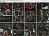 Miley Cyrus - X2 Performances - 12.03.08 (Christmas In Rockefeller Center) - 1080i