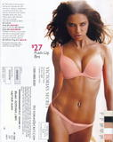 th_06524_2004-06-vsc-summercasualsale-v2-200-1-adrianalima-h-afx1_122_614lo.jpg