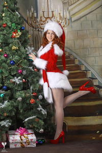 http://img13.imagevenue.com/loc62/th_531154842_silver_angels_Sandrinya_I_Christmas_1_030_123_62lo.jpg