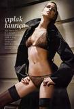 Zeki Triko Underwear