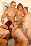 th 40673 MATSEPARY14 123 662lo Mature Sex Party 13