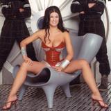 Sandra Stumptner / Antonia - celebforum - Bilder Videos