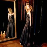 Kate Hudson Raising Helen - Premier Foto 103 (Кэйт Хадсон Raising Helen - премьера Фото 103)