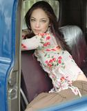 Kristin Kreuk too bad they are only lq Foto 86 (������� ����� ����, ��� ��� �������� ���� LQ ���� 86)