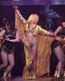 Бритни Спирс, фото 15224. Britney Spears ASS, performing in Philadelphia on Femme Fatale Tour - 30/7/11, foto 15224