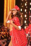 th_98802_Victoria_Secret_Celebrity_City_2007_FS434_123_732lo.jpg