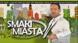 th_21143_TVN_Warszawa-s1-n0309-42-331_122_736lo.jpg