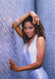 "Toni Braxton from 'Boyz N The Hood' Foto 9 (Тони Брэкстон от ""Boyz N The Hood"" Фото 9)"