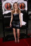 premiere 'disturbia' - new pop singer Foto 48 (Премьера 'Disturbia' - новые поп-певица Фото 48)