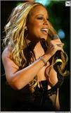 Mariah Carey I guess she cares about the handicapped as well.... Foto 242 (Марайа Кэри Я думаю, она заботится о недостатках, а .... Фото 242)