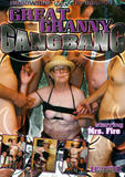 th 34012 Great Granny Gangbang 123 799lo Great Granny Gangbang