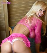 Jenny Poussin - Girl next doore183w4lefp.jpg