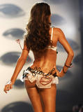 th_08797_fashiongallery_VSShow08_Show-272_122_849lo.jpg