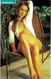 Claudia Lizaldi mexican actress Foto 52 (Клаудиа Лизалди мексиканская актриса Фото 52)