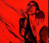 Adriana Lima from Wicked (1999) by Ellen von Unwerth Foto 547 (Адриана Лима от Wicked (1999), Эллен фон Унверт Фото 547)