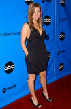 Tiffany Amber Thiessen Bump Foto 210 (Тиффани Тиссен  Фото 210)