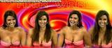 Tasty Larysa Harapyn w/her ass in fishnets Reggae Sunsplash 26.07.2009 Foto 11 (Вкусная Лариса Harapyn W / ее задницу в Fishnets Reggae Sunsplash 26.07.2009 Фото 11)