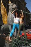 Anna Z & Julia in Postcard from St. Petersburgz4xp9p7fu4.jpg