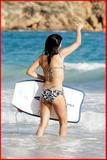 http://img13.imagevenue.com/loc914/th_18656_penlope-cruz-bikini-candids-st-barts-dec-6-5_122_914lo.jpg