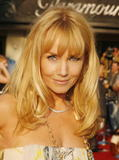 Rebecca De Mornay - HBO's John from Cincinatti Premiere 2007.05.31