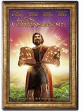 The Ten Commandments 2007 Subtitulada