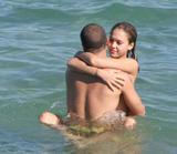 Jessica Alba Jessica Alba - ALL HQ Foto 1393 ( - ВСЕ HQ Фото 1393)