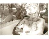 Jayne Mansfield Classics , Promises Promises Foto 115 (Джэйн Мэнсфилд Classics, Promises Promises Фото 115)