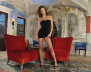 Malena Morgan inthecrack.com pictures