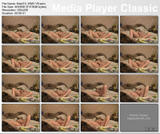 http://img13.imagevenue.com/loc590/th_11068_Mast19_WMVV9.wmv_thumbs_2011.04.29_16.50.31_123_590lo.jpg